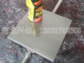 研磨平板-铸铁研磨平板-嵌砂研磨平板