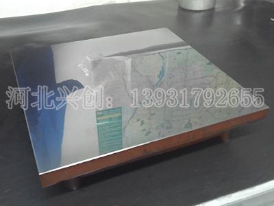 铸铁研磨平板-镜面研磨平板-钳工研磨平板