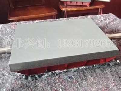 手工研磨平板-纯手工研磨平板