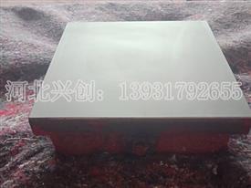 干研磨压砂平板-干研磨压砂平台