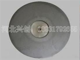 铸铁研磨盘-铸铁平面研磨盘-球磨铸铁研磨盘