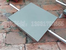 高磷铸铁研磨平板-高磷铸铁研磨压砂平板